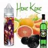 E-liquide - Gout Hong Hong - la boutique VDP